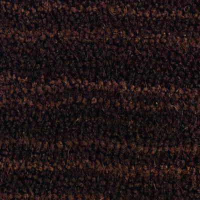 Rohože - Rinotap - RIN-RNTAP17COL - K02/03 Brown-Terractotta