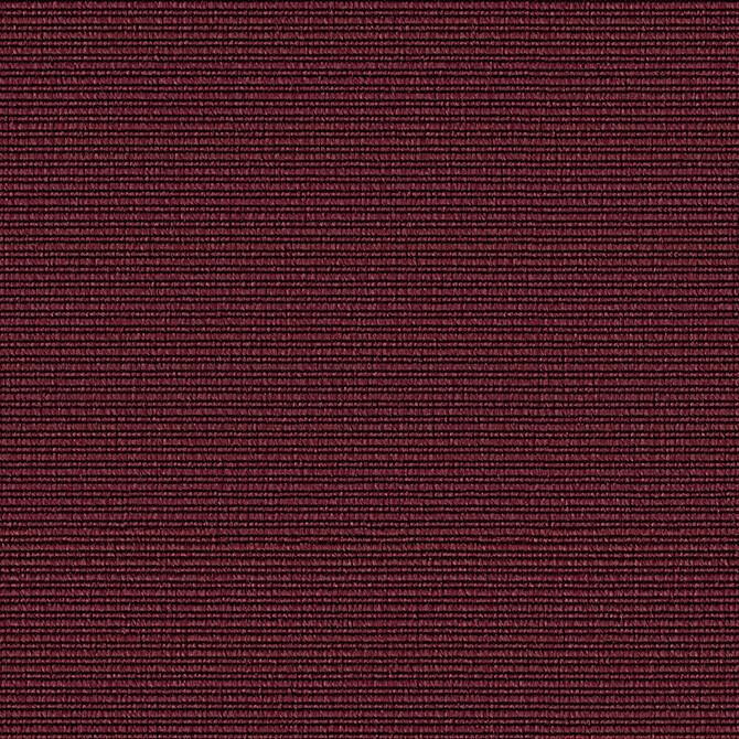 Koberce - Structures 700 ab 400 - OBJC-STRUCTRS - 0758 Granat