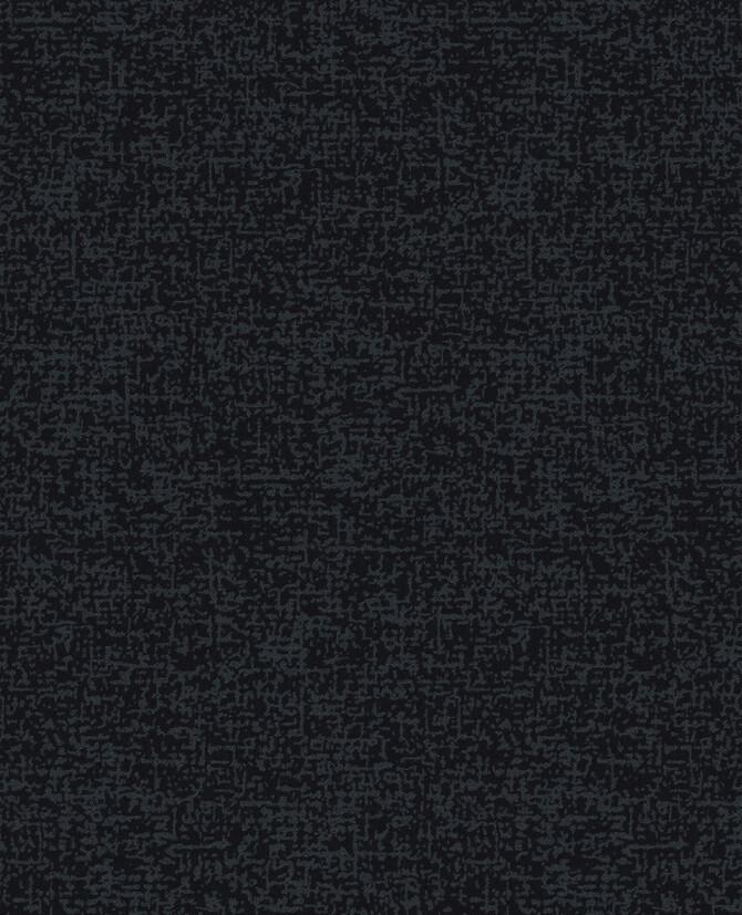 Carpets - Reef 700 Econyl sd ab 400 - OBJC-REEF - 0741 Deep Dive