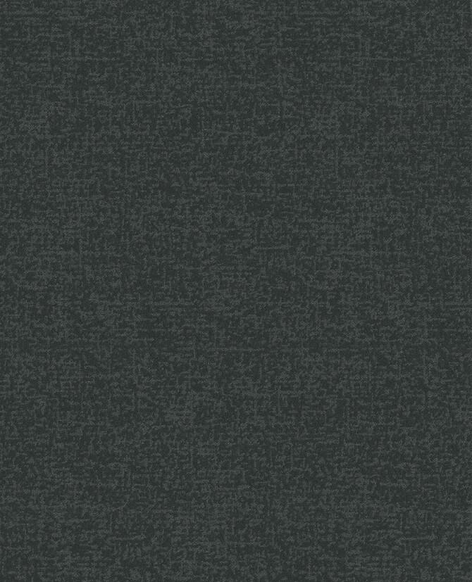 Carpets - Reef 700 Econyl sd ab 400 - OBJC-REEF - 0743 Lametta