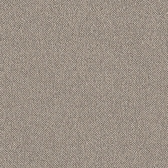 Carpets - Loop 700 ab 400 - OBJC-LOOP - 0701 Cream