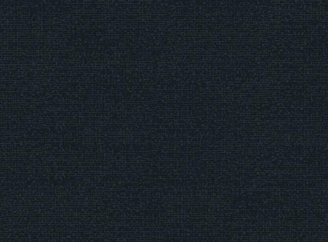 Carpets - Forest 700 Econyl sd ab 400 - OBJC-FOREST - 0751 True Blue
