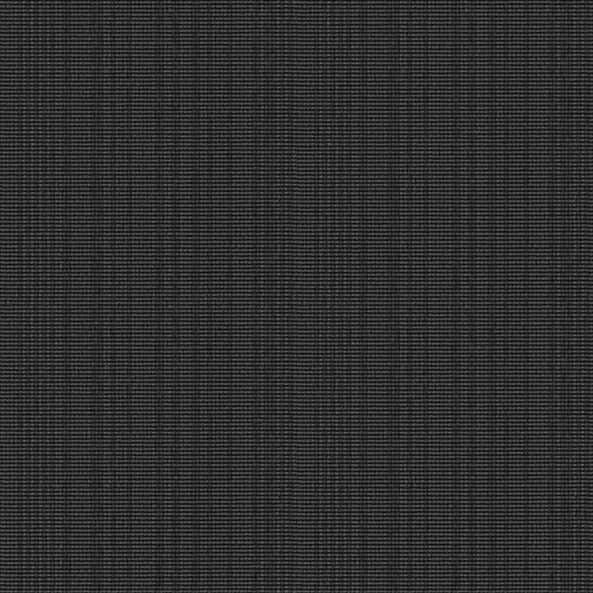 Carpets - Web Code btfac 400 - OBJC-WEBCODEAC - 0441 Black