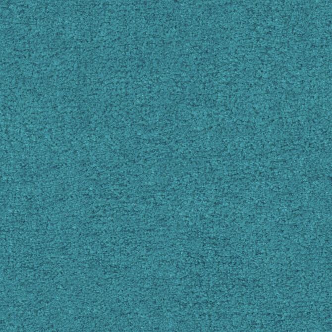 Koberce - Pure Silk 2500 btfa+ 400 - OBJC-PSILK - 2507 Azure