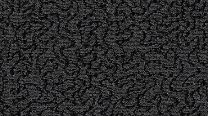 Carpets - Lava 600 Econyl sd ap 190 - OBJC-LAVA - 0621 Norit