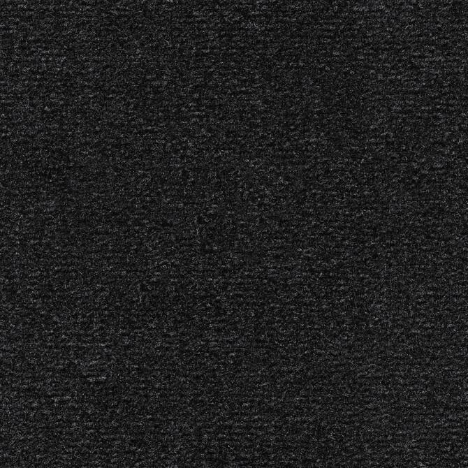 Carpets - Nyltecc 700 Econyl sd ab 400 - OBJC-NYLTC - 0751 Anthrazit