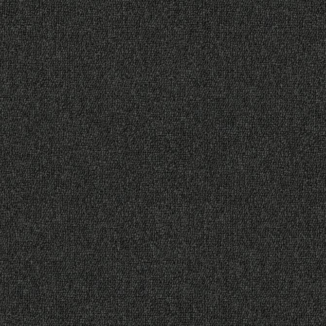 Koberce - Nylloop 600 Econyl sd ab 400 - OBJC-NYLLP - 0601 Anthrazit