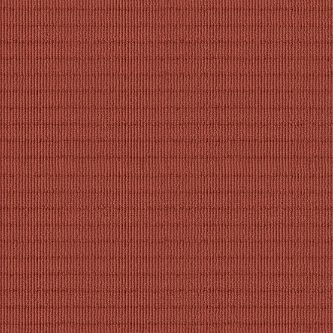 Koberce - Lotis 900 ab 400 - OBJC-LOTIS - 0930 Terracotta