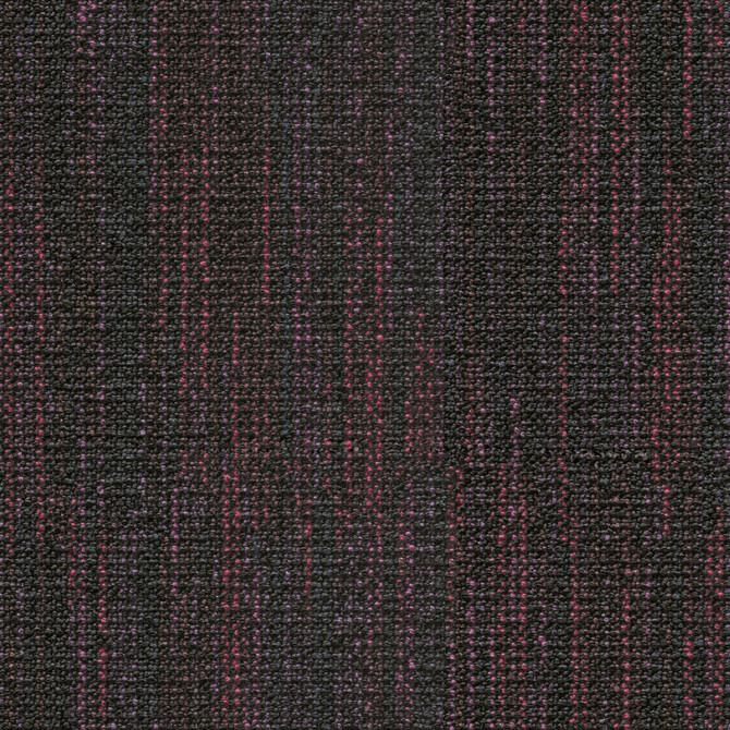 Koberce - Colored Pearl 800 Econyl sd ab 400 - OBJC-COLPEARL - 0801 Roastery