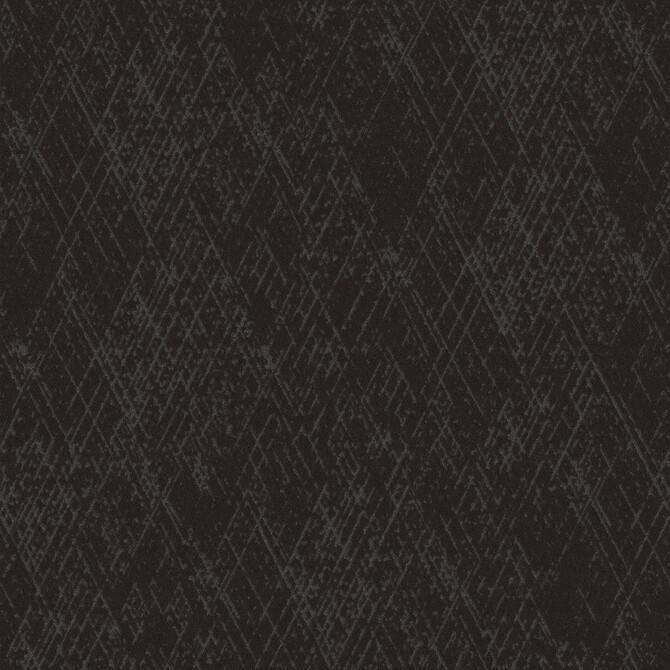 Carpets - Canyon 700 Econyl sd ab 400 - OBJC-CANYON - 0721 Kidney