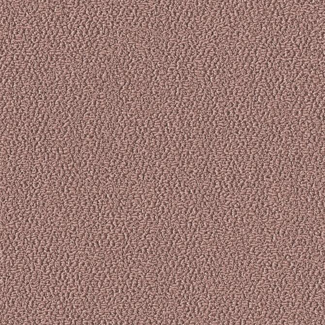 Koberce - Allure 1000 Econyl sd ab 400 - OBJC-ALLURE - 1005 Flamingo