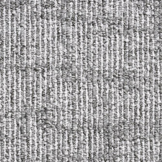 Koberce - Unique Graphic sd bt 50x50 cm - CON-UNIQUE50 - 74