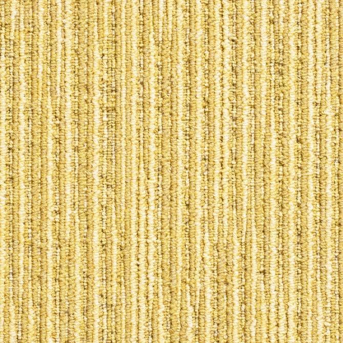 Koberce - Ambition Graphic sd bt 50x50 cm - CON-AMBITION50 - 51