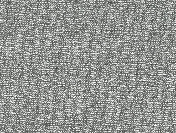 Woven vinyl - Memphis Wall pp 0,65 mm 100 - VE-MEMPWALL - Tortora