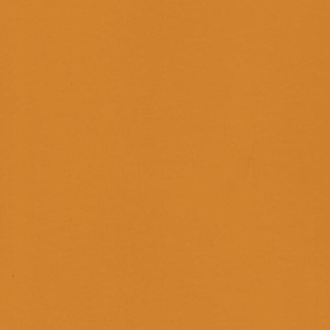 Rubber - Nd-Uni pro 3 mm 190 - ART-NDUNI-3 - U105 Tangerine