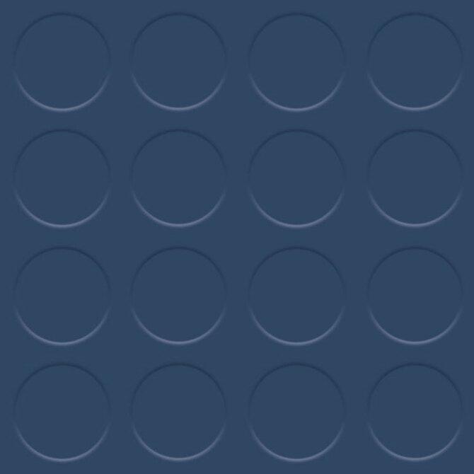 Kaučuk - BS Classic txl 2,7 mm 500x500 mm G2 - ART-BSCLASSIC-G2 - B207 Jeans
