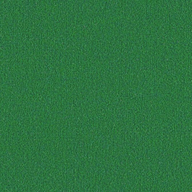Koberce - Scor 550 ap 200 - OBJC-SCOR - 0551 Gras