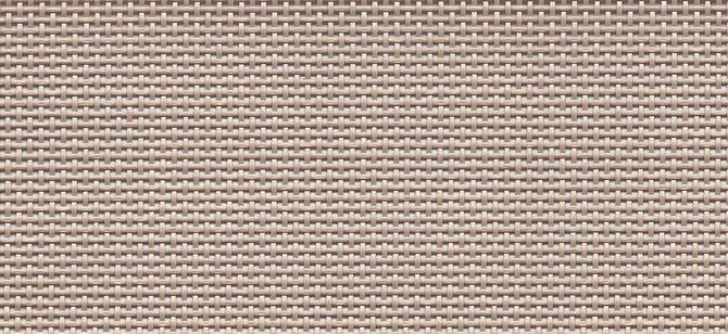 Tkaný vinyl - Tensiline 0,88 mm 210 Monocolor - VE-TENSILINEMONO - Dough