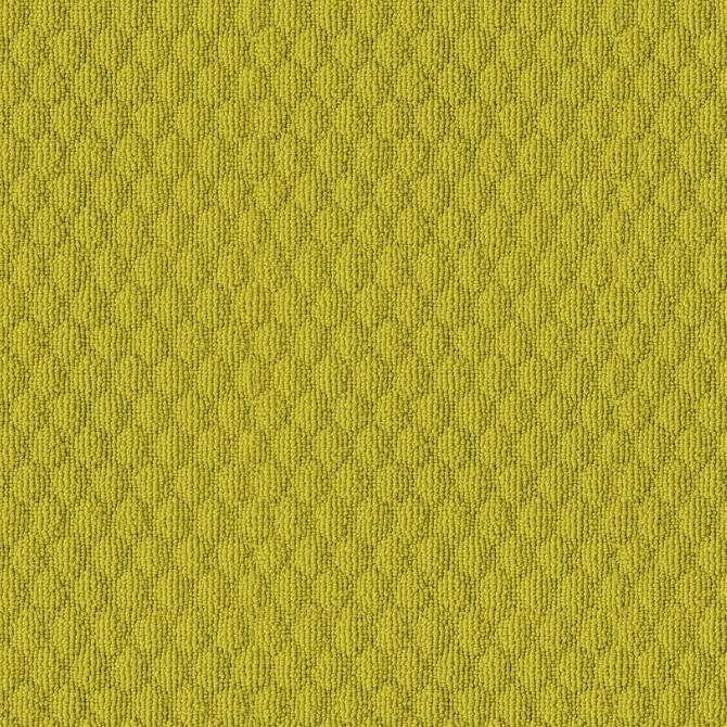 Koberce - Buttons 900 ab 400 - OBJC-BUTTONS - 0912 Lime