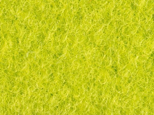 Eventový textil - Elea LTX - ALMA-ELEA - 295 Cedro