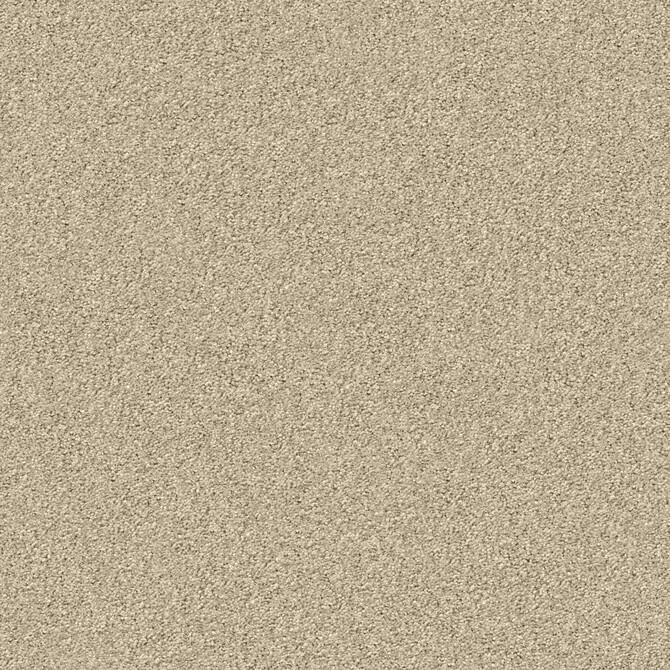 Carpets - Silky Seal 1200 btfac 400 - OBJC-SILKYSAC - 1201 Marzipan