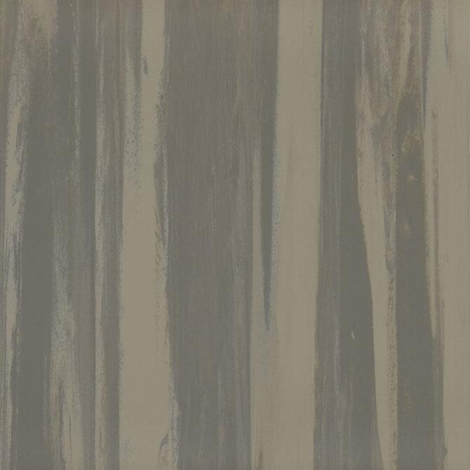 Rubber - Natura pro 3 mm 190 - ART-NATURA - NA09