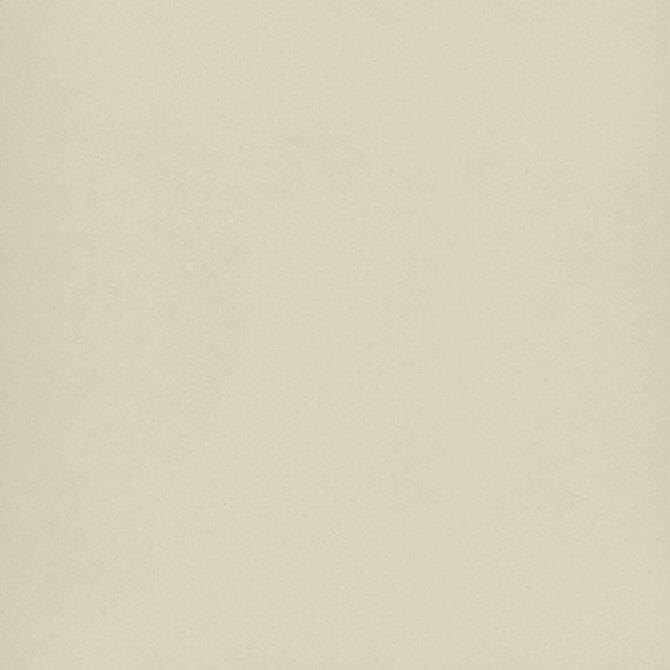 Kaučuk - Screed Eco pro 3 mm 610x610 mm - ART-SCREED610 - S01 Ivory