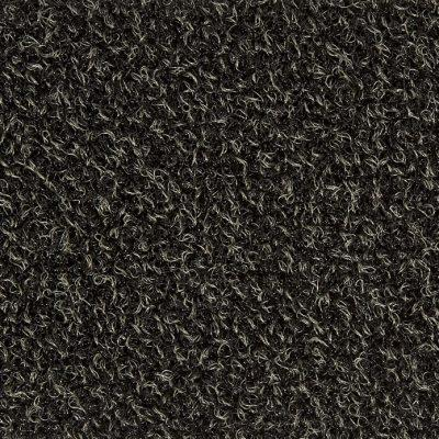 Rohože - Collect Outdoor pvc 200 - RIN-COLLECT - 007 Anthracite