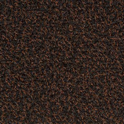 Rohože - COLLECT OUTDOOR PVC 200 - RIN-COLLECT - 014 Brown