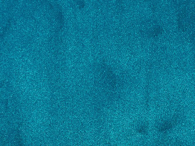 Carpets - Cannes lxb 400 500 - ITC-CANNES - 150412 Patrol