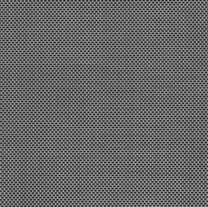 Tkaný vinyl - Tach Nove 0,8 mm 250  - VE-TACHNOVE - Ebony