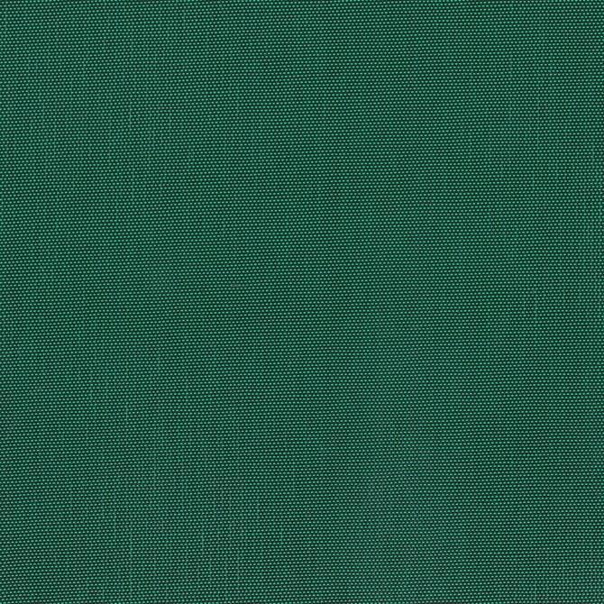 Tkaný vinyl - Tach Silken 0,56 mm 200  - VE-TACHSILKEN - 21.13