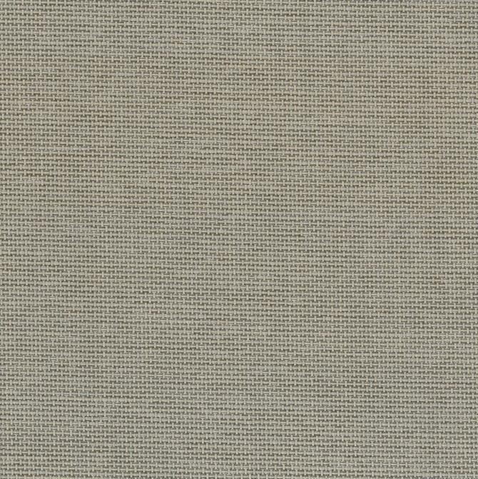 Woven vinyl - Tensiline Oasis 0,9 mm 210  - VE-TENSILINEOASIS - Adeje