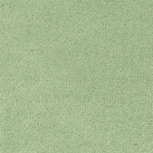 Koberce - Sheba ab (400) 500  - CRE-SHEBA - 1072 Green