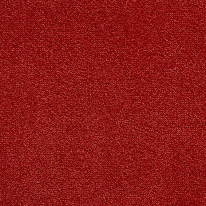 Carpets - Magic sd ab 400 - CON-MAGIC - 20