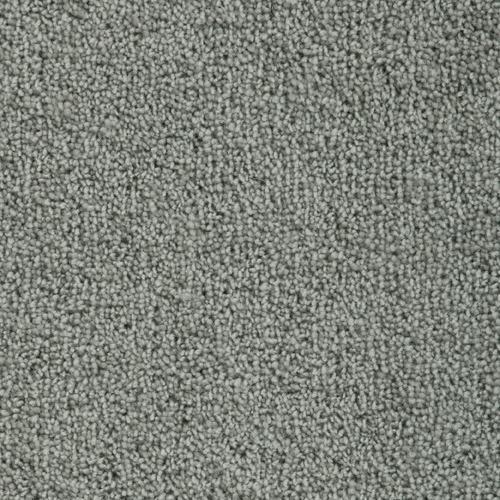 Koberce - Ceres ab 400 - CRE-CERES - 3013 Pearl Grey