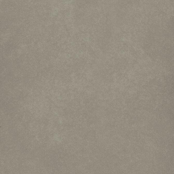 Kaučuk - Screed Eco pro 3 mm 190 - ART-SCREED - S03 Grege
