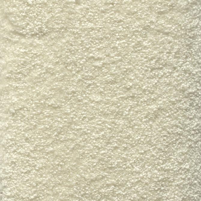 Koberce - Bichon lmb 200 400 - FLE-BICHON2400 - 325050