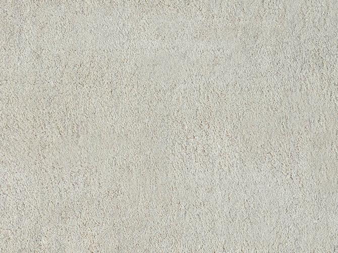 Carpets - Gloss ct 500 - ITC-GLOSS - 19003 Moon