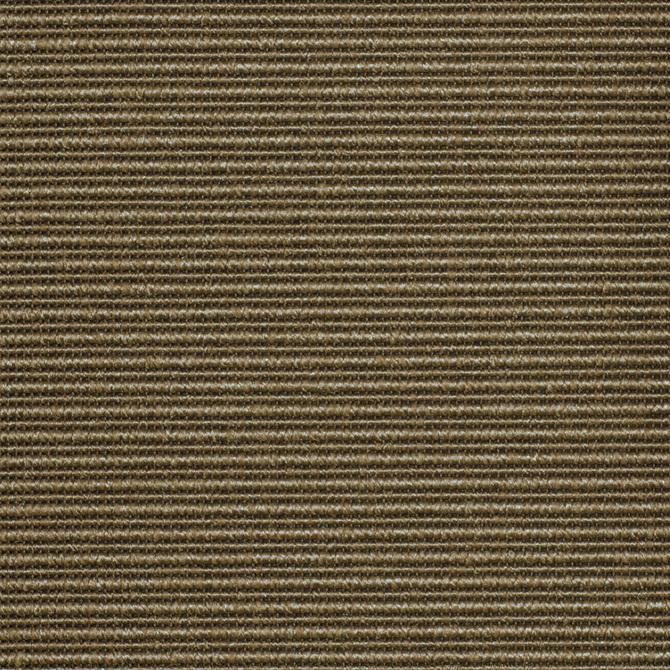 Carpets - Duo ab 400 - FLE-DUO400 - 358100 Boulder