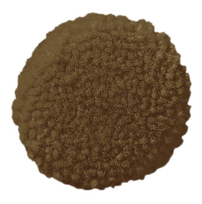 Carpets - Westend Velvet - Supreme 10,5 mm ab 100 366 400 457 500 - WEST-WVSUPREME - Ambe