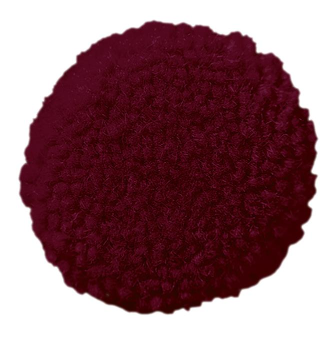 Carpets - Westend Velvet - Prestige 10,5 mm ab 100 366 400 457 500 - WEST-WVPREST - Peony