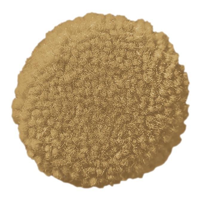 Koberce - Silken Velvet - Debonair 11 mm ab 100 366 400 457 500 - WEST-SVDEBON - Goldcrest