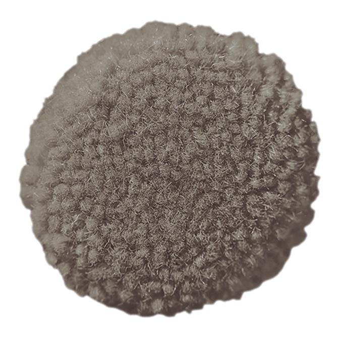 Carpets - Silken Velvet - Vogue 8 mm ab 100 366 400 457 500 - WEST-SVVOGUE - Aniseed