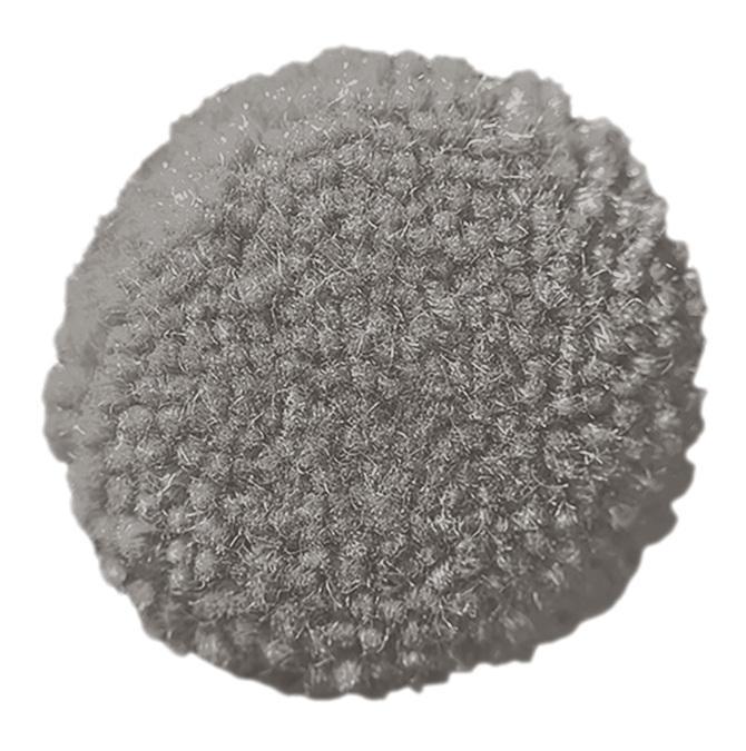Koberce - Pure Luxury - Opulence 14,5 mm ab 100 366 400 457 500 - WEST-PLOPULEN - Ermine
