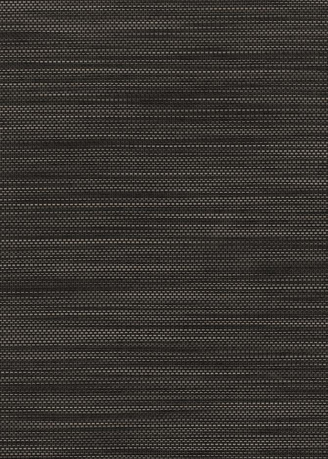 Tkaný vinyl - Fitnice Panama 50x50 cm vnl 2,25 mm  - VE-PANAMA50 - Uno