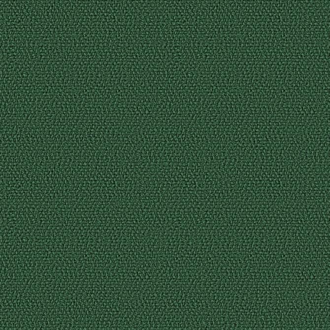 Carpets - at-Pulse 800 50x50 cm - OBJC-PULSE50 - 0801 Evergreen