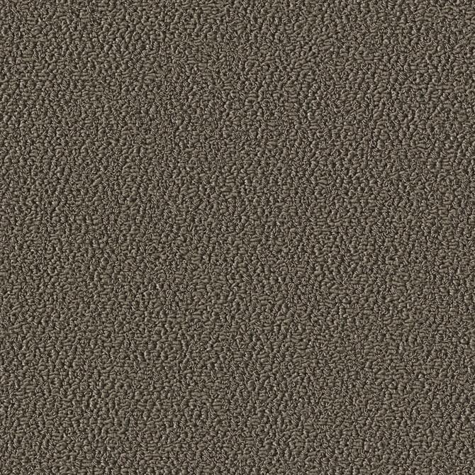 Koberce - at-Allure 1000 Econyl sd 50x50 cm - OBJC-ALLURE50 - 1001 Greige