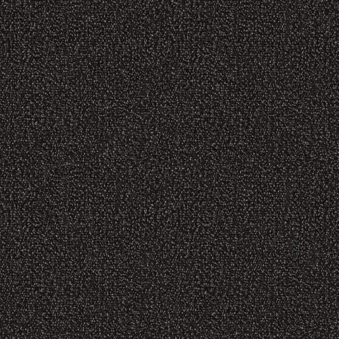 Carpets - at-Twist 600 50x50 cm - OBJC-TWIST50 - 0612 Graphit