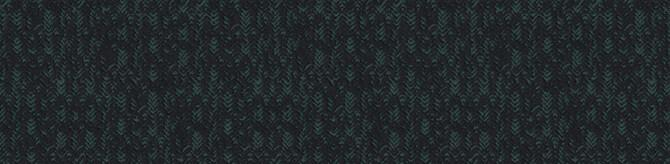 Carpets - at-Dune 700 Econyl sd 50x50 cm - OBJC-DUNE50 - 0713 Alhambra